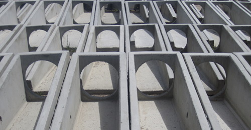 Manufacturer Of Concrete Pipe Amp Drainage Products South
