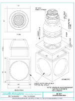 Concrete Forms For Sale >> Manholes - Storm Manholes - Manhole Adjustment Rings and ...